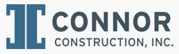 Connor Construction Inc.